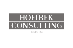 HOFÍREK CONSULTING - EXECUTIVE SEARCH & RECRUITMENT